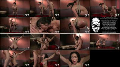 Primal Lust part 2 (Kendra Lust)