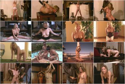 Tnav Bondage Video Collection 9