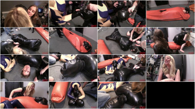 SeriousImages, Clips4sale's Videos 2009-2016, Part 15