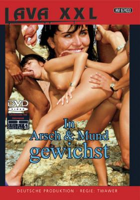 Download In mund und arsch gewichst