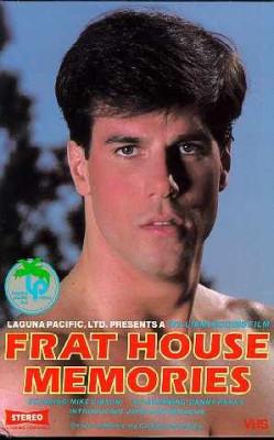 Frat House Memories
