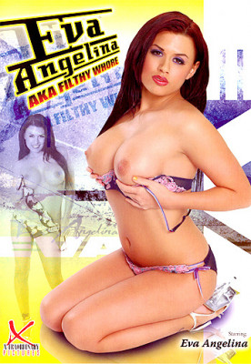 Download Eva Angelina Aka Filthy Whore