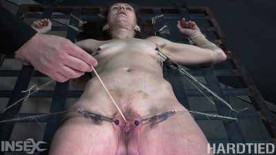 Euphoria Entwined-Paintoy Emma , HD 720p (spa, make, download, stud, spanking)