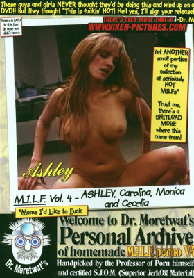 Download Milf vol4