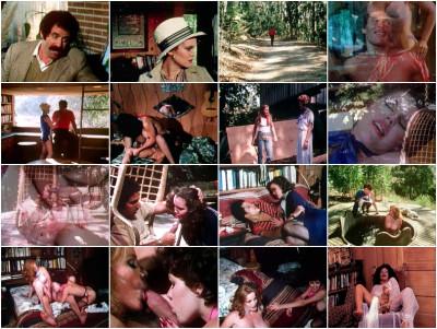 Lips (Paul G. Vatelli, Caballero Home Video)