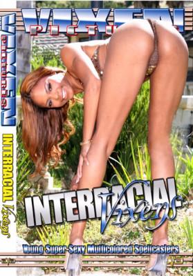 Download Interracial vixens vol1