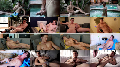 Beautiful selection of videos