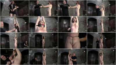 Native To Pain - Lily Lasciel - Scene 1- HD 720p - scene, dark, long.