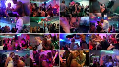 Party Hardcore Gone Crazy Vol. 29 Part 3