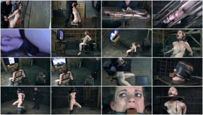 Hazel Hypnotic House 2, Part 2 (2014)