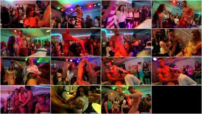 Party Hardcore Gone Crazy Vol. 28 Part 2