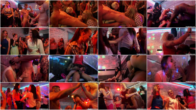 Party Hardcore Gone Crazy Vol. 21 Part 6
