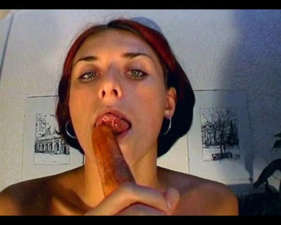Download [Sascha Production] Best Of Casting Amateure Zeigen Alles Scene #8