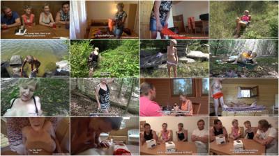 Czech wife swap 10 FullHD 1080p