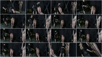male balls (Sophia Black - He Cums, Just by the sight - Full HD 1080p).