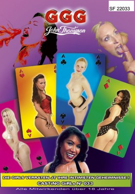 Download Casting Girls 33