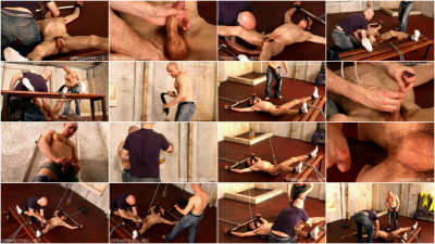 StraightHell — Mikhail — Session 5