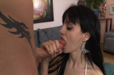 Download Reverse cowgirl anal
