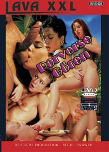 Download Perverse goren