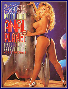 Download Anal Planet