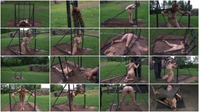 The Farm - Bellas Visit,pt 2(Sep 2014)