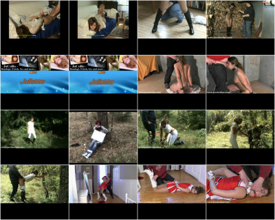 Jocobo Video Collection 5