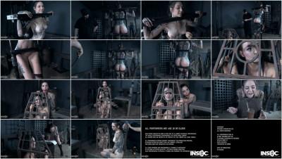 Rockys Road Part 2-hd bondage porn videos
