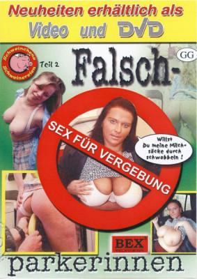 Download Falsch Parkerinnen 2 Sex fur Vergebung