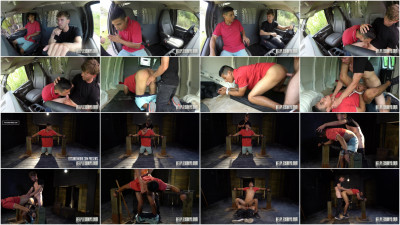 Helpless Boys - Rodrigo - Dumped Then Dominated