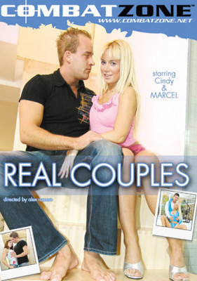 Download Real couples vol1