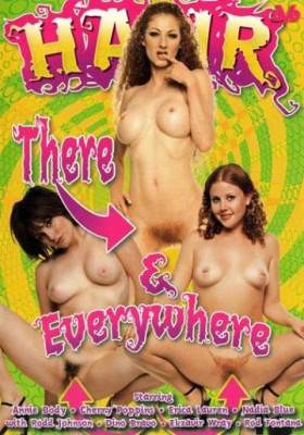 Download Hair There & Everywhere (2005)