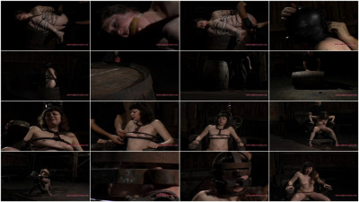In Spades Part Two - Anna Rose Pd Bonus