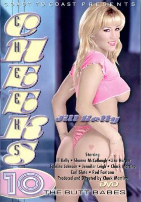 Download Cheeks 10 (1999)