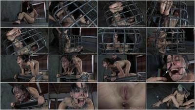 Juliette Black vol.3
