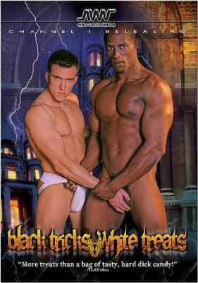 Black Tricks White Treats (1999)