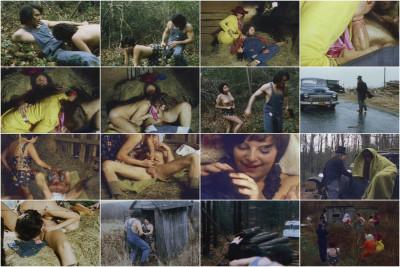 Big Abner (1975)