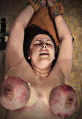 Favorite torture for young body