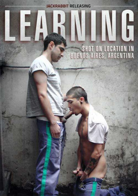 Learning (2015)