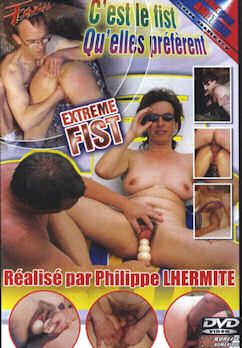Download Cest Le Fist Quelles Preferent