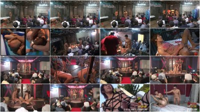 Acceed SM Live part 2