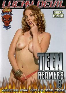 Download Teen Reamers vol 6