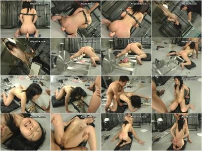 Asian BDSM 11