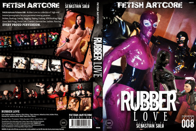 Download Rubber Love