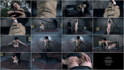 Blackmail — Bonnie Day and OT — HD 720p
