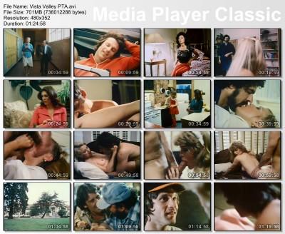 (1981) - Vista Valley