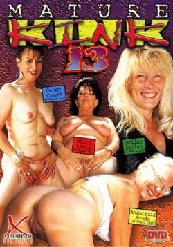 Download Mature Kink 13