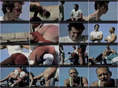 Disciplining the Undisciplined Athlete — Vol. 3 - (1989 Year)