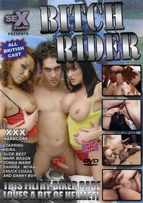 Download Bitch Rider