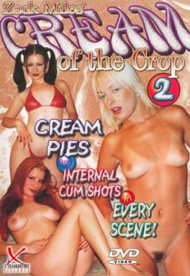 Download Cream Of the Crop 2