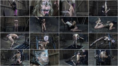 Humiliation Slut (Bonus).
